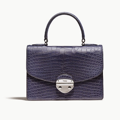 Asprey-Morgan-Day-Bag