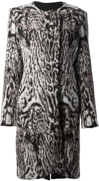 roberto-cavalli-grey-jacquard-leopard-coat-product-1-15452455-930965763_large_flex