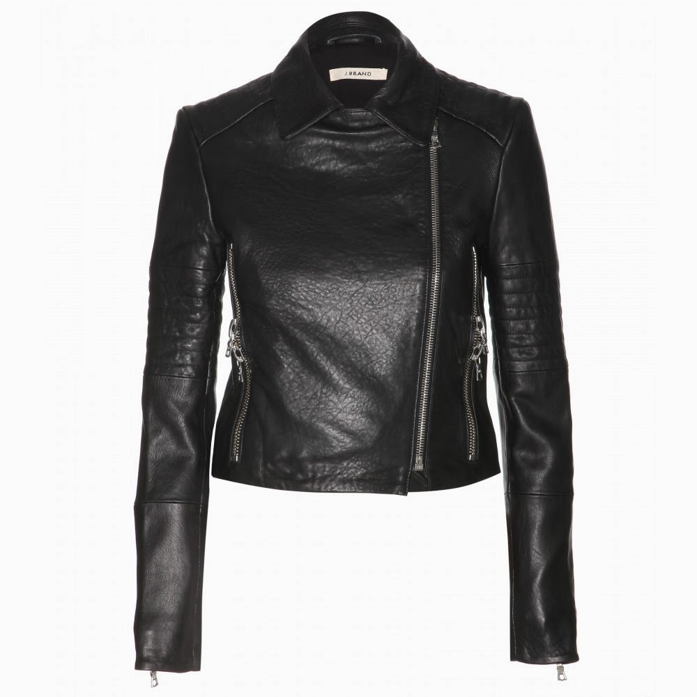 P00092148-Aiah-cropped-leather-biker-jacket-STANDARD