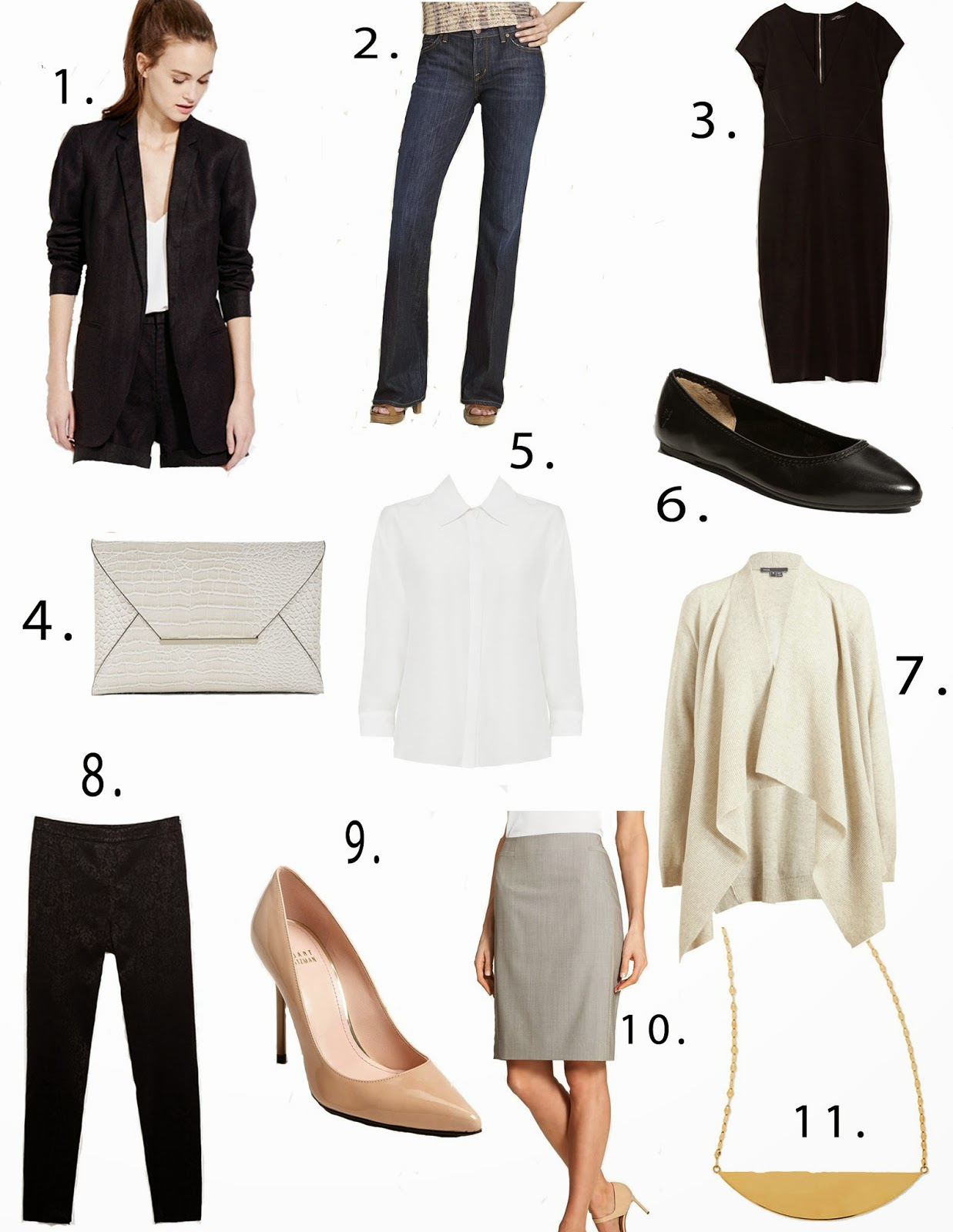 wardrobe-basics_edited-1