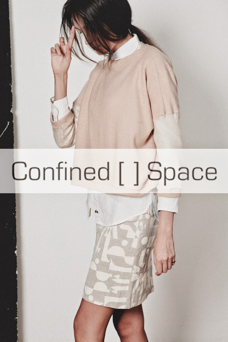 Confined-Space-Header-Image
