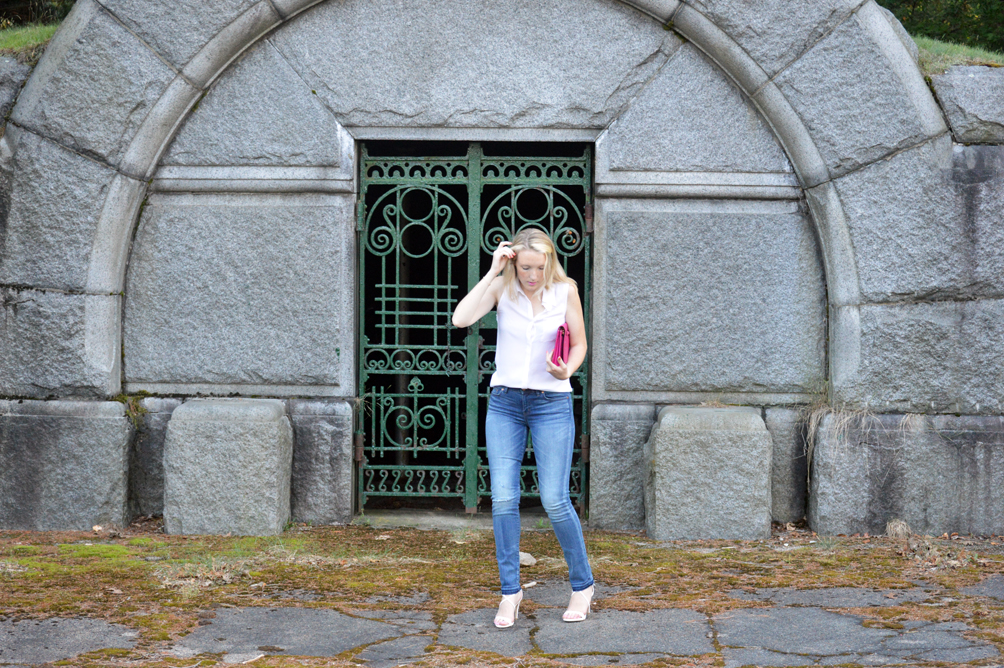 women's summer casual outfit inspiration