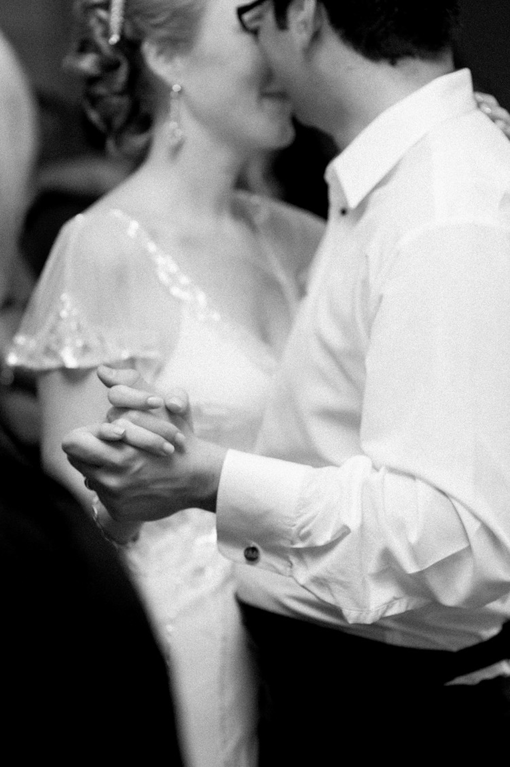 first dance wedding photo ideas