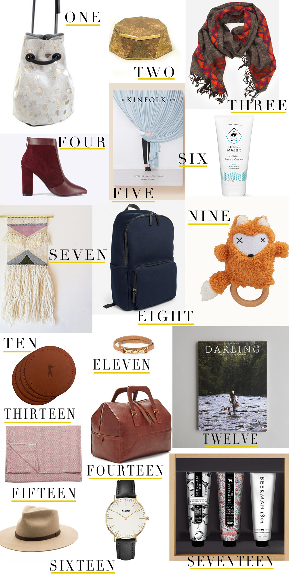 Ethical Gift Guide 2015_edited-1