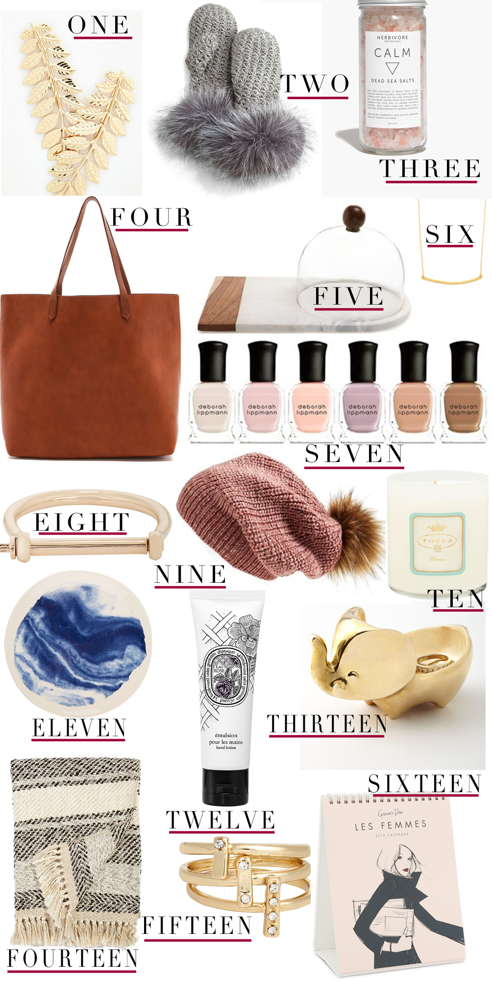 Girlfriends Gift Guide 2015_edited-1