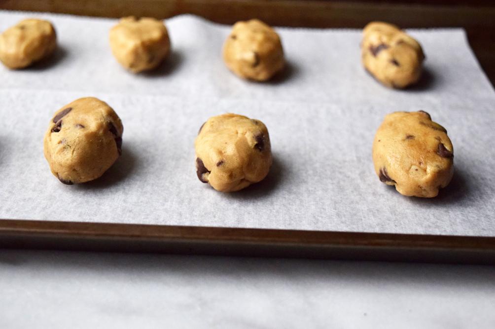 Super Bowl dessert recipe ideas
