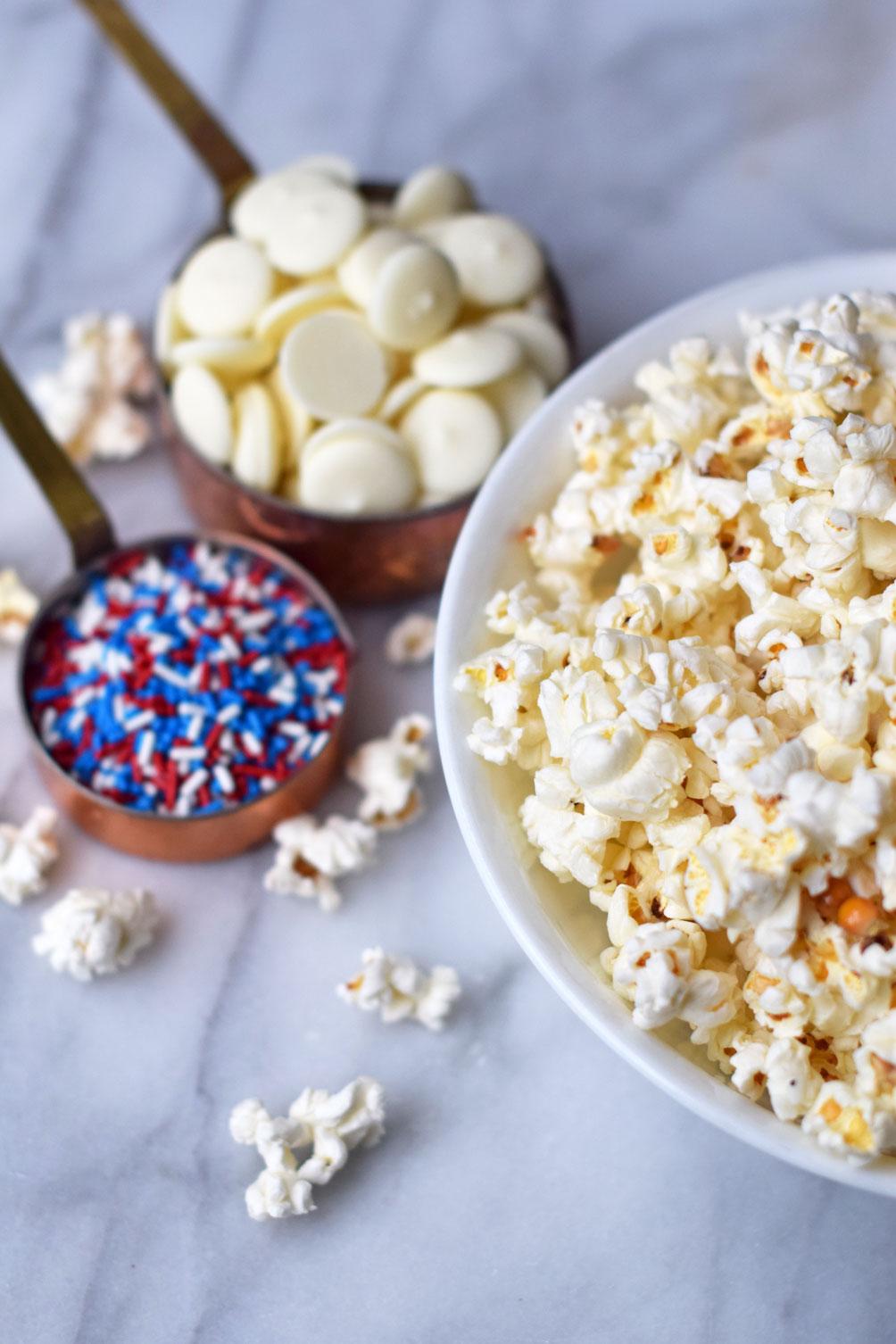 fireworks-popcorn-15