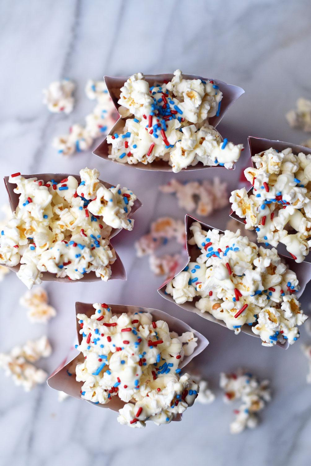 fireworks-popcorn-8