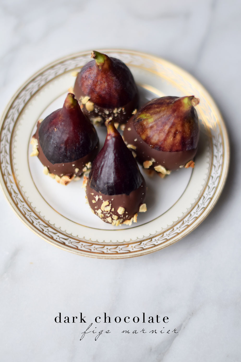 dark-chocolate-figs-marnier-2