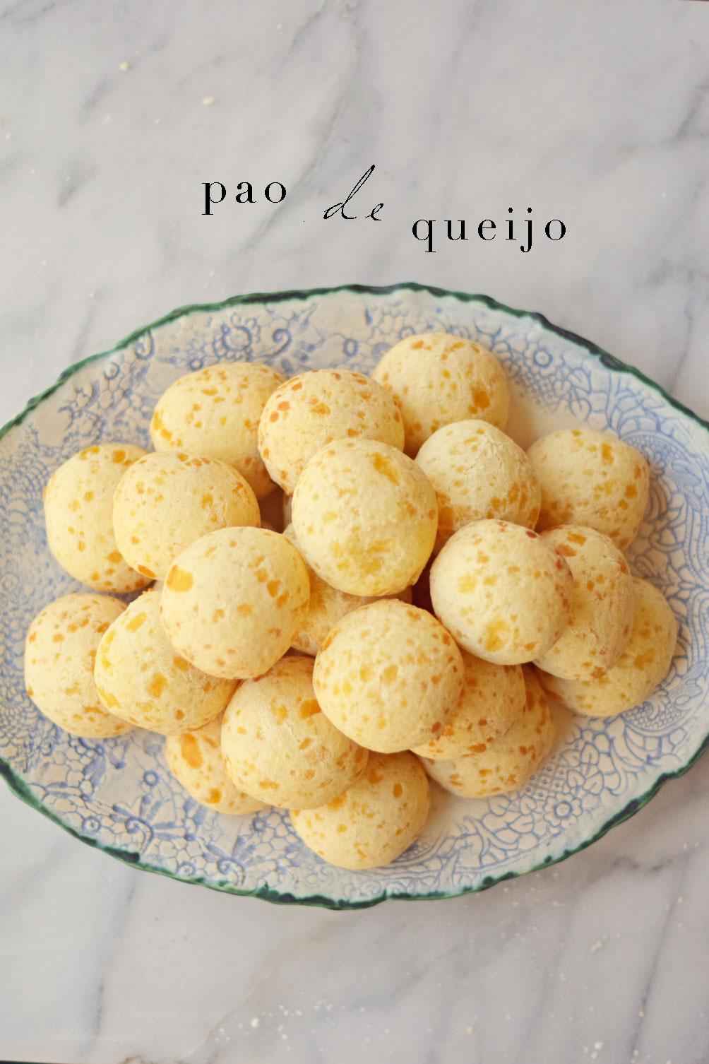 Pao-de-Queijo-10