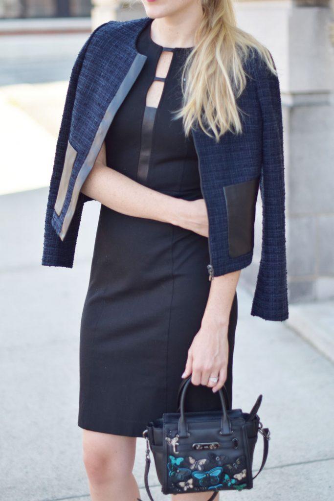 leather-black-dress-1