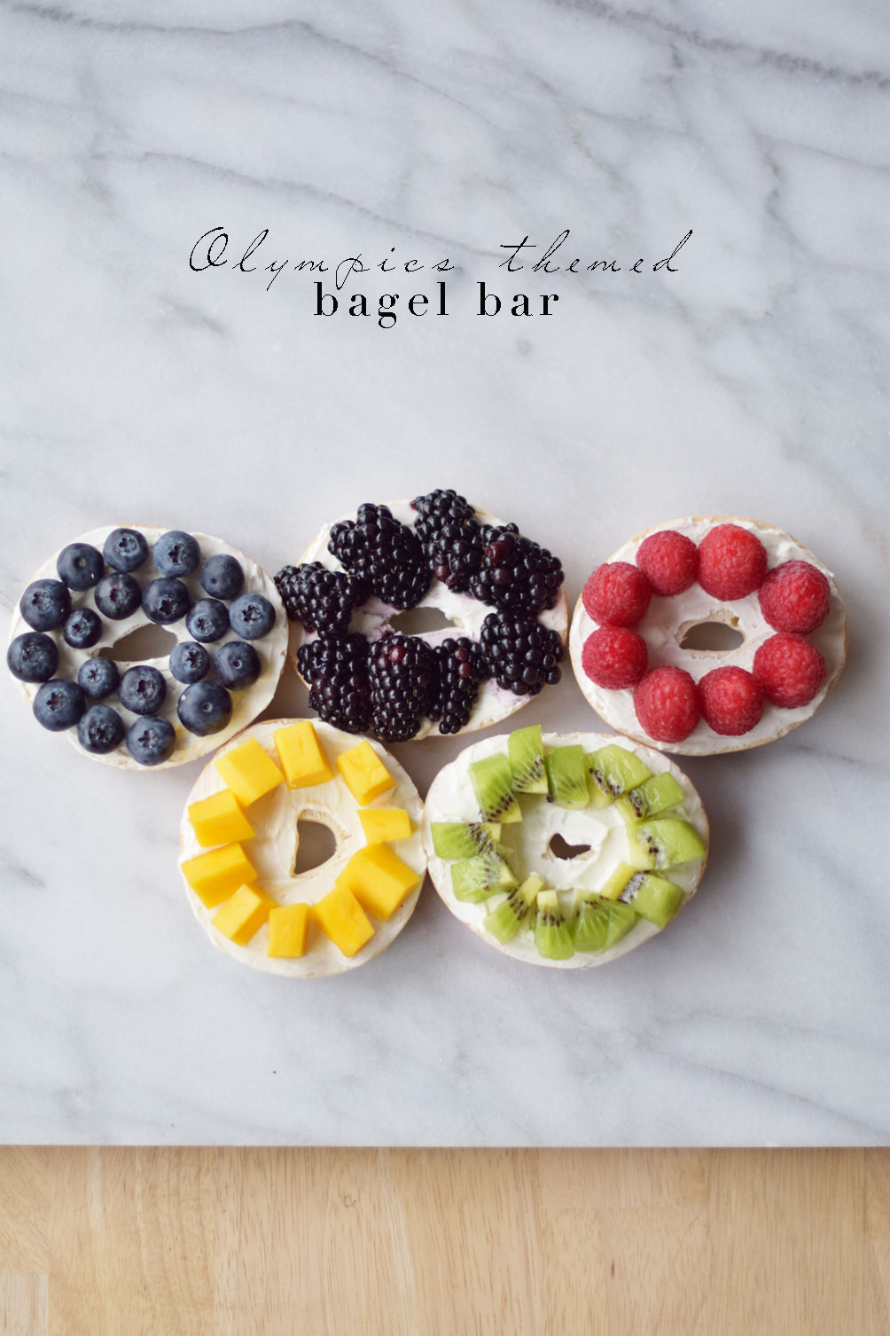 olympics-themed-bagel-bar-4