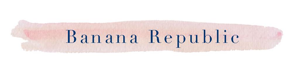 Banana Republic_edited-1