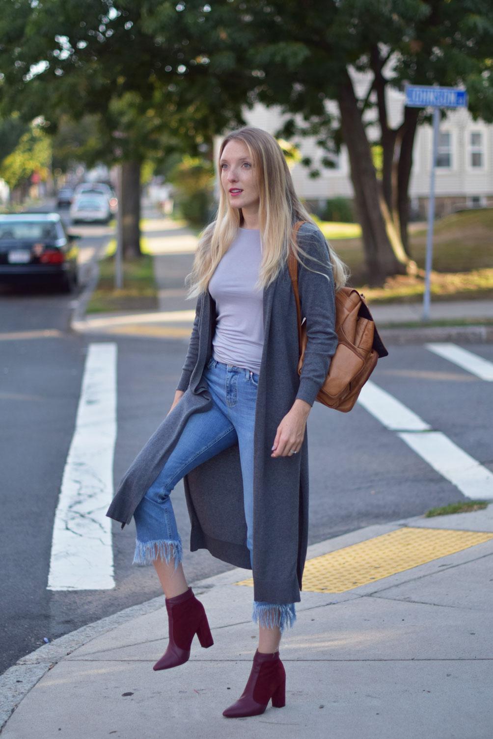 fringe-hem-jeans-10