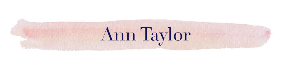 ann-taylor-small