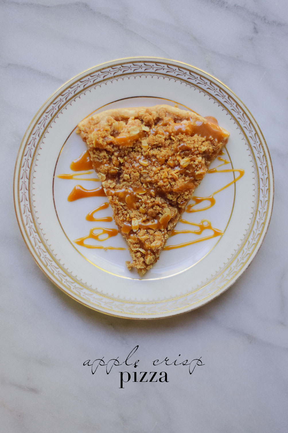 apple-crisp-pizza-14-text