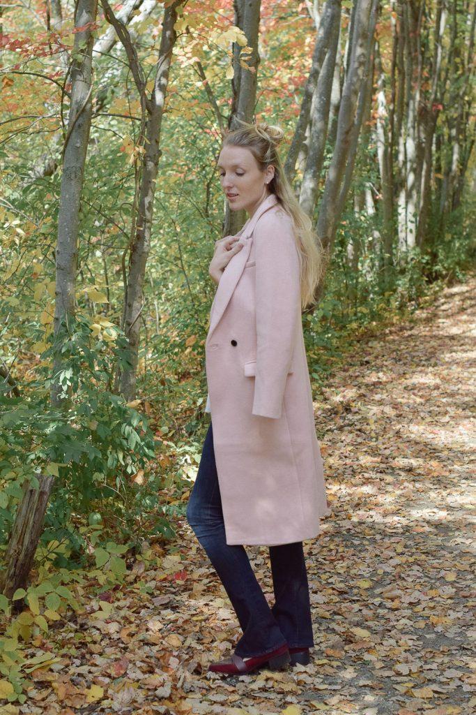 blush-wool-coat-4