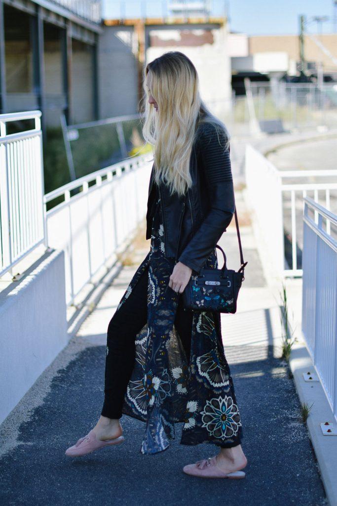 maxi-dress-moto-jacket-13