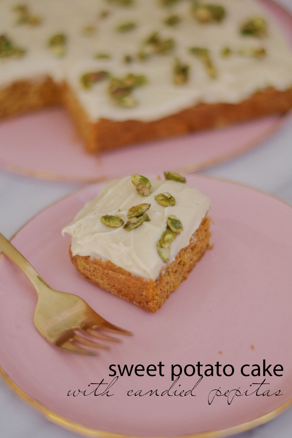 sweet-potato-cake-22-text
