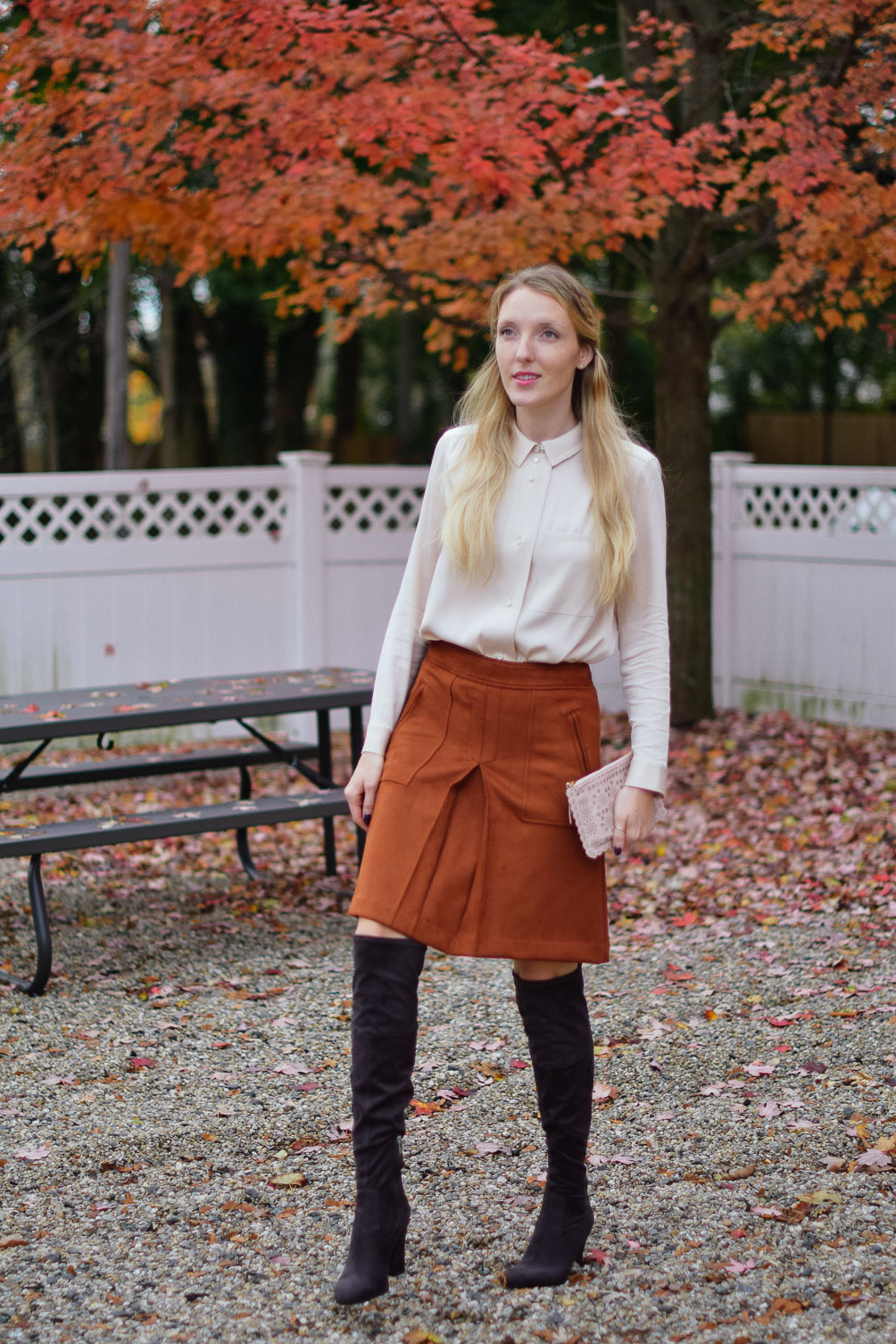 rust-suede-skirt-3