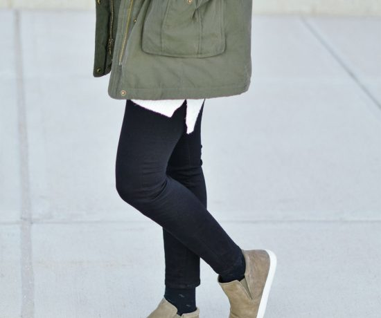 olive-suede-sneakers-12
