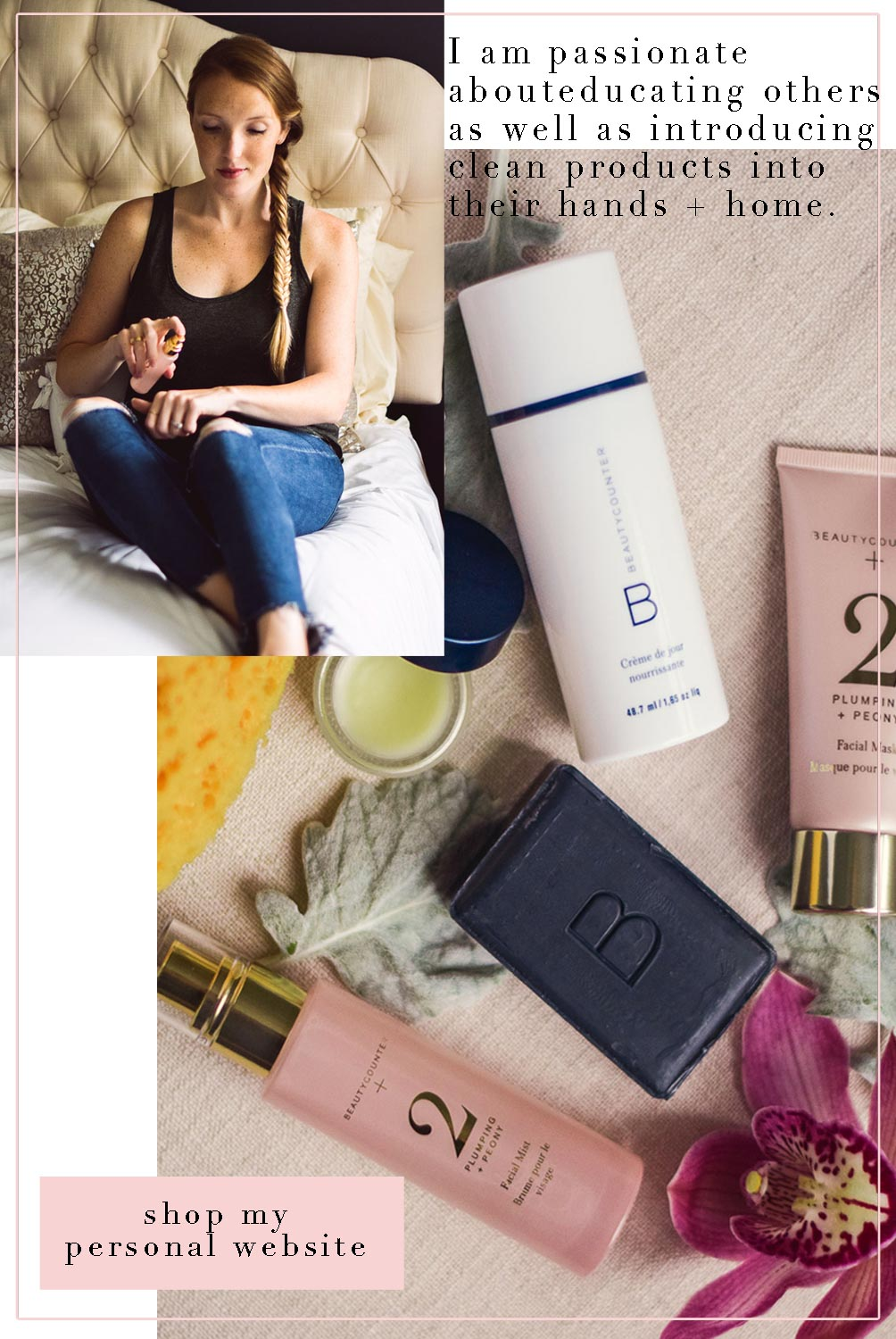 About_BeautyCounter-2