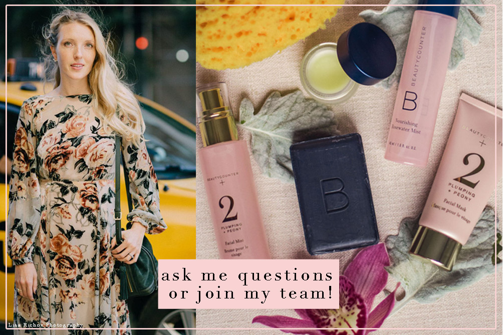 About_BeautyCounter-3
