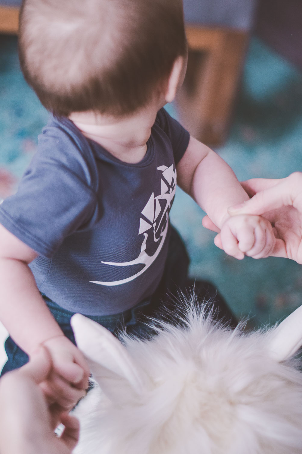 conscious consumer brand for ethical and sustainable baby clothes