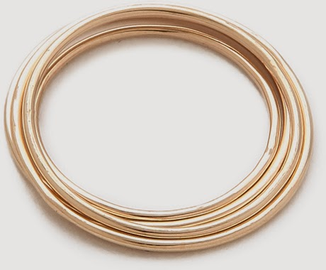 gabriela-artigas-yellow-yellow-simple-band-rings-product-3-7919994-149990036_large_flex