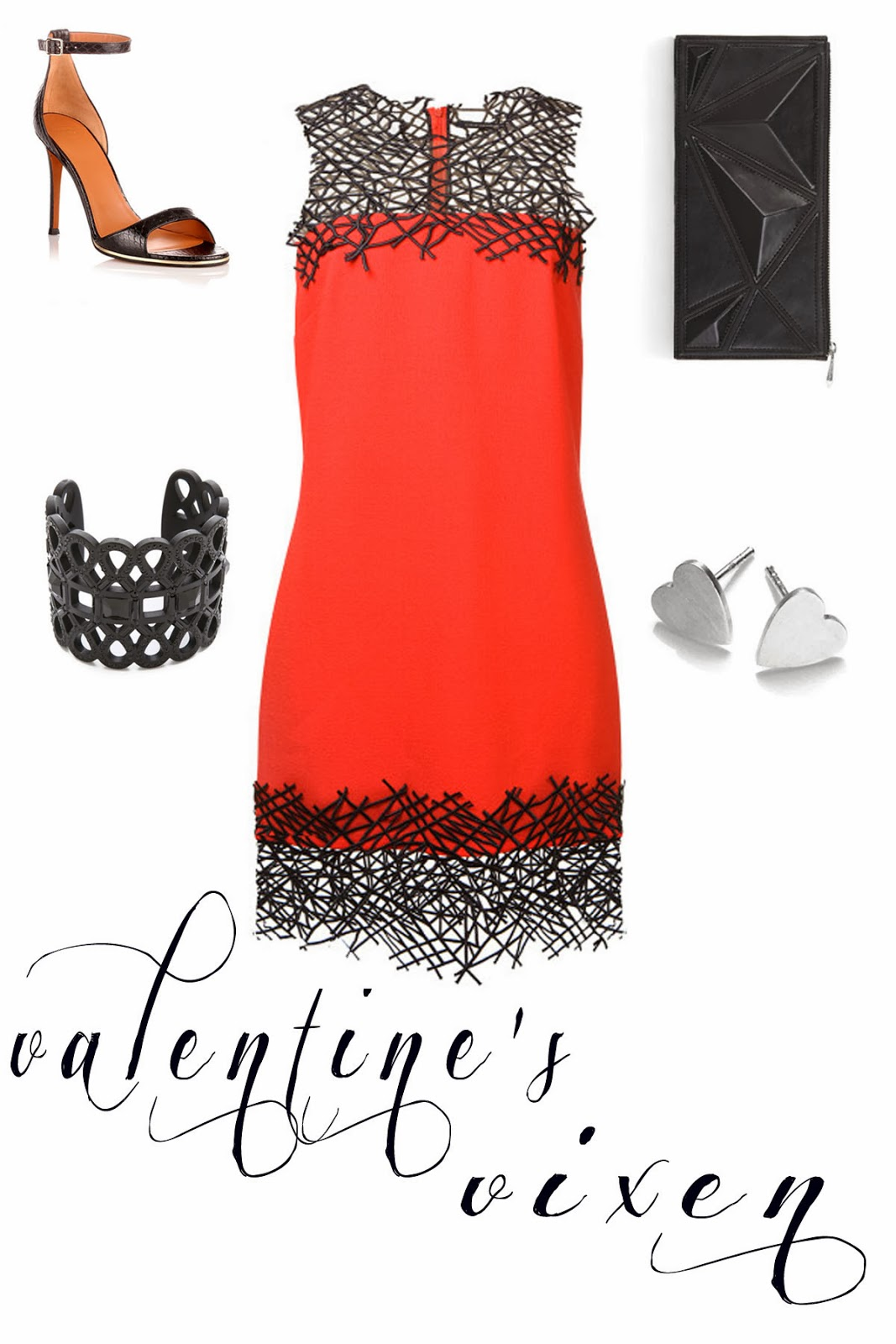 Valentines-Day-Outfit_edited-1