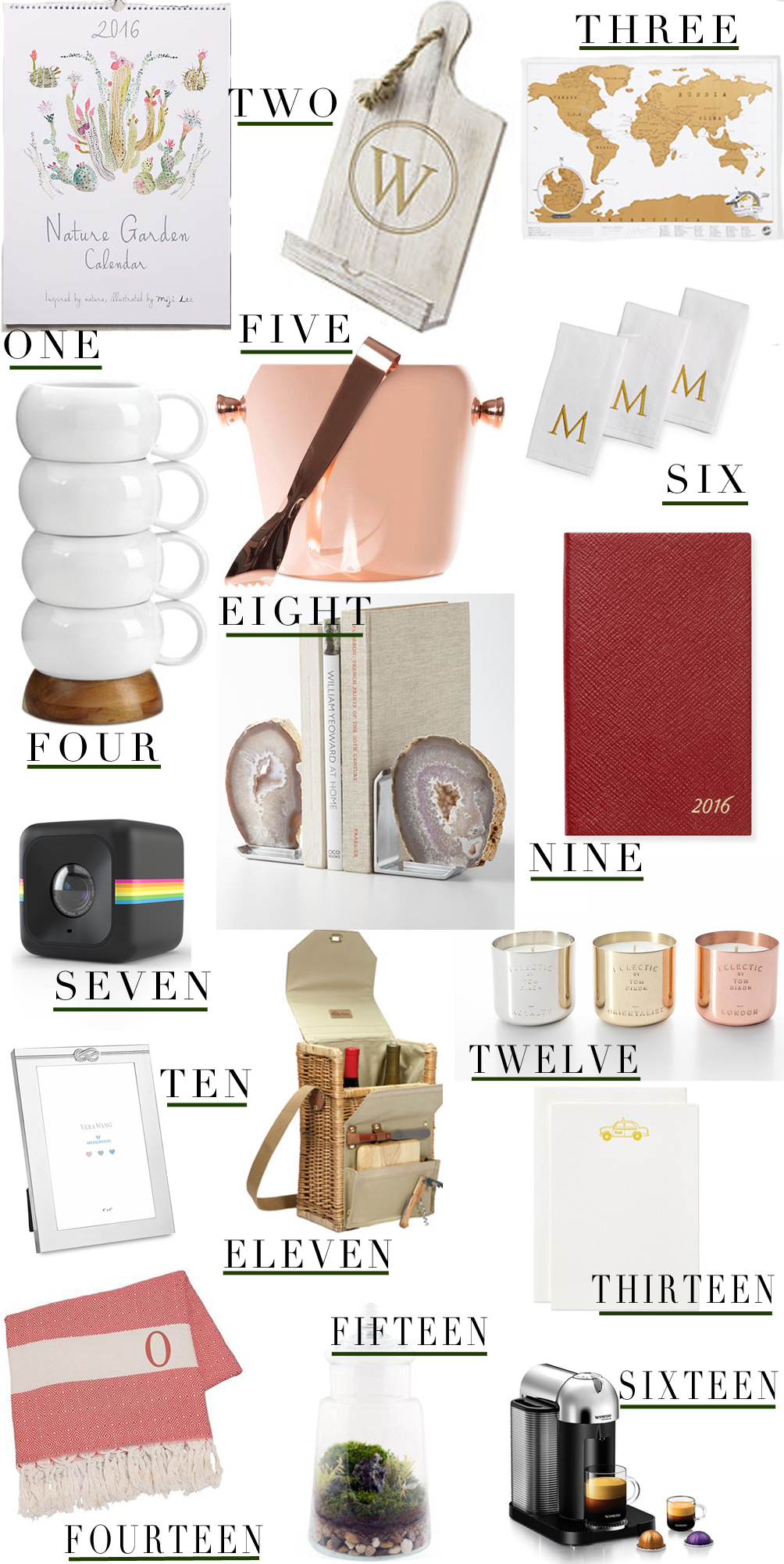 In Law Gift Guide_edited-1
