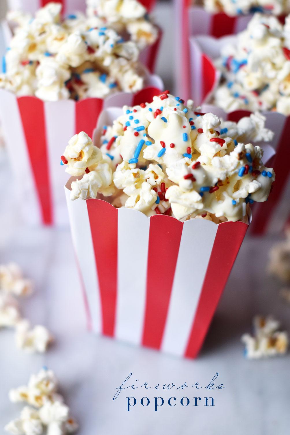 fireworks-popcorn-1