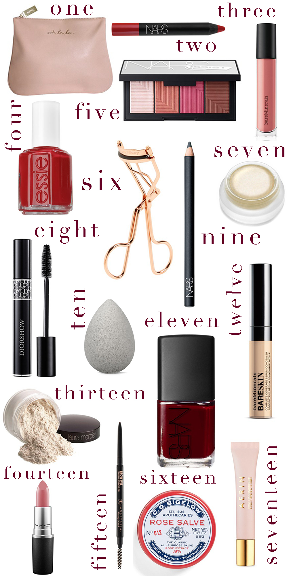 Fall 2016 Beauty Essentials_edited-1