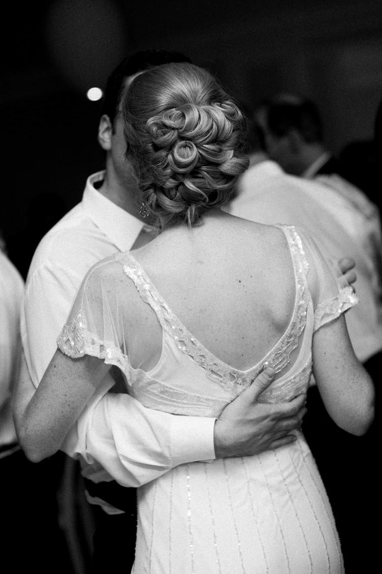 Shalin_Lui_Rockport_Wedding051