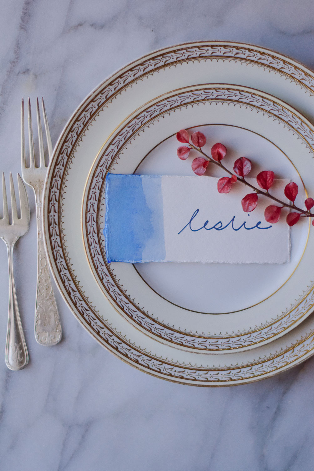 watercolor-placecards-20