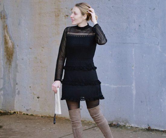 lace-ruffle-dress-13