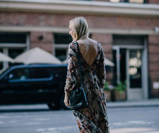 NYFW Street Style-5964